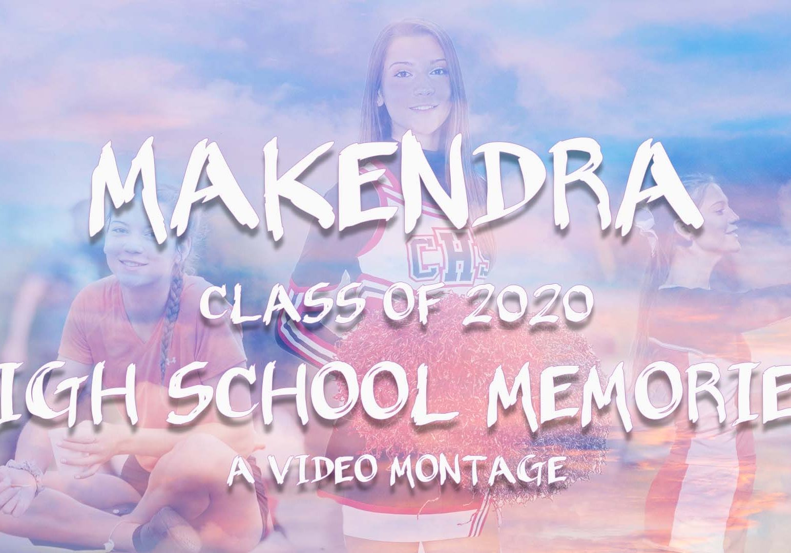 Makendra-Video-Montage-Small